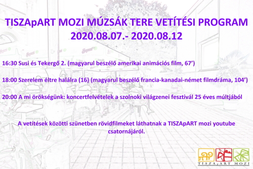muzsak_tere_program_0730_0805_