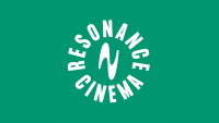 RESONANCE CINEMA